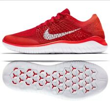 Nike Free Athletic Shoes for Men for sale | eBay