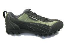 Forte Mountain Bike MTB Shoes EUR 41 USA Men 7.5 Wmn 8.5