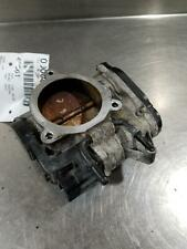 2007 2008 2009 KIA AMANTI Throttle body OEM 1325160