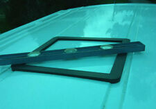 """Ford Transit High & Mid Roof Vent Adapter for 14"""" x 14"""" Opening"""