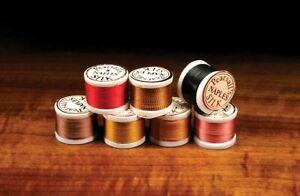Pearsalls - Naples Silk Thread