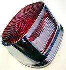 NEW - HARLEY DAVIDSON BIKE MOTORCYCLE REAR TAIL BREAK LIGHT ASSEMBLY 6837003