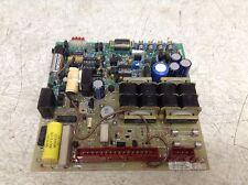 Medar Inc 5157-F4 Firing Board 5157F4 (TSC)