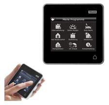 VELUX INTEGRA® KLR 200 control Pad /Wandhalter io-homecontrol® Zubehör fur VELUX