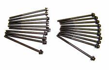 DNJ Engine Components HEAD BOLT KITS HBK4150