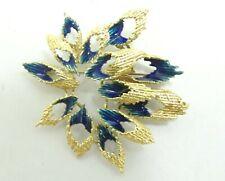 533c10f4375c Broches y pines de joyería amarillo   Compra online en eBay