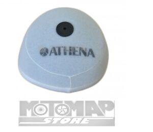 Filtro Aria Athena Ktm Exc E 300 2008 Exc 300 2008 2009 S410270200012