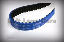 GATES Racing Timing Blue Belt VOLVO C30 C70 S40 S60 S70 S80 V50 V70 XC70 XC90