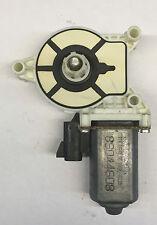 Power Window Lift Motor (reman) 42-1061 FITS: BUICK CHEVROLET COBALT PONTIAC G5
