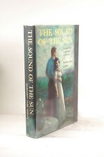 First Edition The Sound of the Sun - Shipley, Margaret Cobb Doubleday & Company,