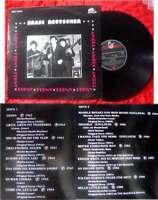 LP Drafi Deutscher: Teeny (Bear Family Hansa) D
