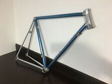 Vitus 992 frame only , 54cm , eroica