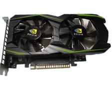 NVIDIA Desktop GT1030 SC 2GB DDR5 Low Profile Graphics Card