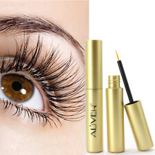 Eyelash Enhancer Eye Lash Rapid Growth Serum Liquid 3ml Original 100% New