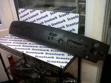 SAAB 9-3 93 Front Bumper Foam Part 2003 2004 2005 2006 2007 12787219 4D 5D CV