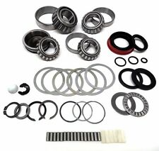 Ford Chevy T5 T 5 World Class 5 Speed Transmission Rebuild Kit 85 On