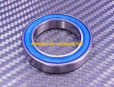 [20 Pcs] MR1913-2RS (13x20x4 mm) Rubber Sealed Ball Bearing Bearings MR1913RS