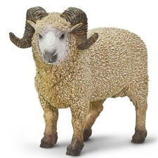 Ram Safari Farm Safari Ltd NEW Toys Animals Collect Educational Figures