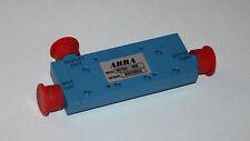ARRA RF Directional Coupler N2164-30B N Connectors NEW