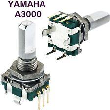 Yamaha A3000 Original encoder New UK stock