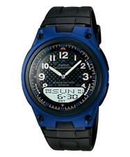 Reloj Casio Collection Aw-80-2bvef