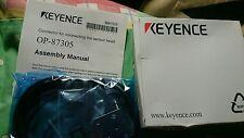 Keyence LV-NH42 Sensor reflectante de larga distancia cabeza