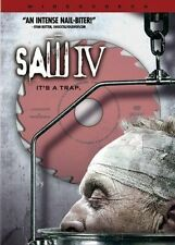 Saw Region Code 1 (US, Canada...) DVDs