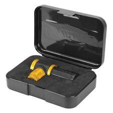 Wheeler Engineering 580022 Laser Handgun Shotgun Rifle Barrel Bore Sighter