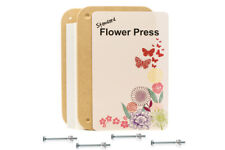 Peak dale Standard Flower Press