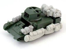 Panzer Art 1/35 M3A1 (Stuart III) British Light Tank WWII Stowage Set RE35-476