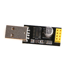 USB To ESP8266 Serial Wireless Wifi Module Developent Adapter 8266 Board