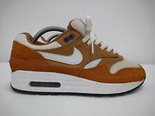 Nike air max 1 og uk 7 curry 🥘 patta 95 bw classic 180 97 87 90 tn infrared 110