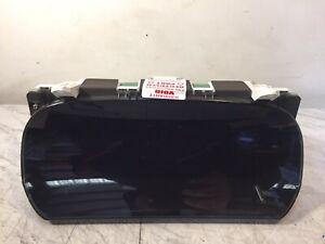 ✅ 2000 2001 Lexus ES300 Instrument Speedometer Gauge Cluster Oem