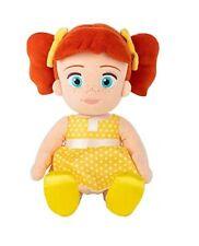 Disney Toy Story 4 Gabby Gabby 28cm Soft Plush Toy Doll