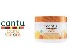 Cantu Care For Kids Leave In Conditioner 10oz / 293g