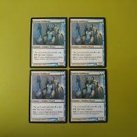Azorius Guildmage x4 Dissension 4x Magic the Gathering MTG
