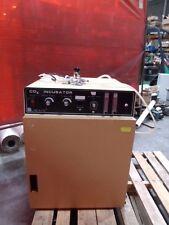 Lab Line Co2 Incubator Model 320