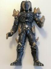 Dai Shi Jungle Fury 7cm Power Rangers Figurine