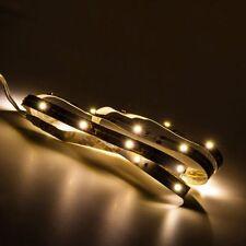 Markenlose Lichtschläuche & -ketten mit Batteriebetrieb fürs Wohnzimmer