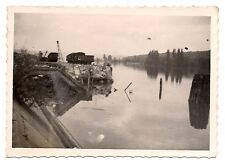 photo ancienne ???  ww2___--c1