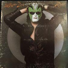 STEVE MILLER BAND THE JOKER LP 1973 CAPITOL SMAS-11235 GATEFOLD