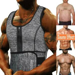 Muscle Compression Shirt Best Shirt for Working Out Zensah Sleeveless Compression Shirt Base Layer Workout Shirt Muscle Shirt Perfect for Basketball and Baseball Fitness Shirt