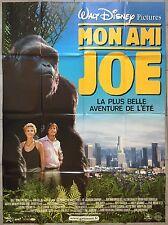 Affiche MON AMI JOE Mighty Joe Young BILL PAXTON Charlize Theron 120x160cm *