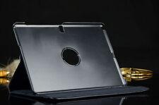 Funda protectora para Samsung Galaxy Tab pro 12.2 SM t900 t901 Smart Cover Slim Case