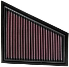 K&N Hi-Flow Air Intake Drop In Filter 33-2963 For BMW 528I Z4 X1