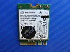 "Asus Rog Zx50Vw-Ms71 15.6"" Genuine Laptop WiFi Wireless Card 7265Ngw"
