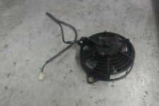 Honda Sh 125 I 2006-2009 Cooling Radiator Fan(Fits: Honda)