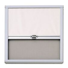 NRF Blind and Flyscreen 1450 x 650 Spare Replacement Motorhome Caravan