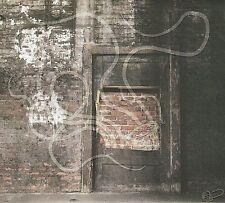 Ruiner : Hell Is Empty CD (2009)