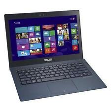 "[Never used] ASUS Zenbook UX301LA 13.3"" Dual 256GB, Intel Core i7 8GB RAM"